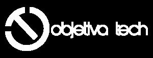 Logo Objetiva Tech